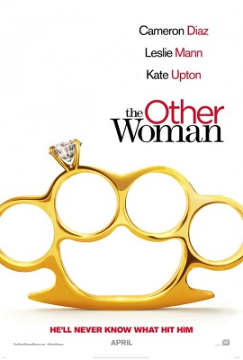 File:The other woman poster.jpg