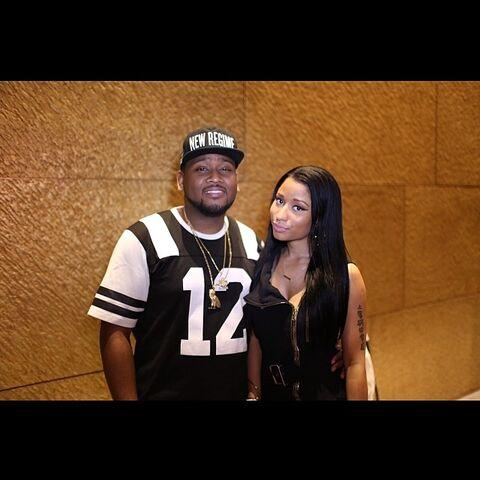 File:Nicki & boi-1da.jpg