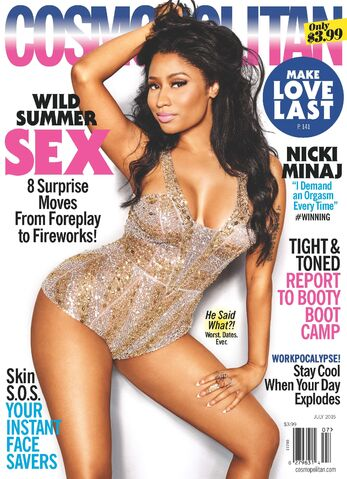 File:Cosmo mag 2015 cover.jpg
