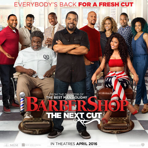 File:Barbershop-3-the-next-cut.jpg