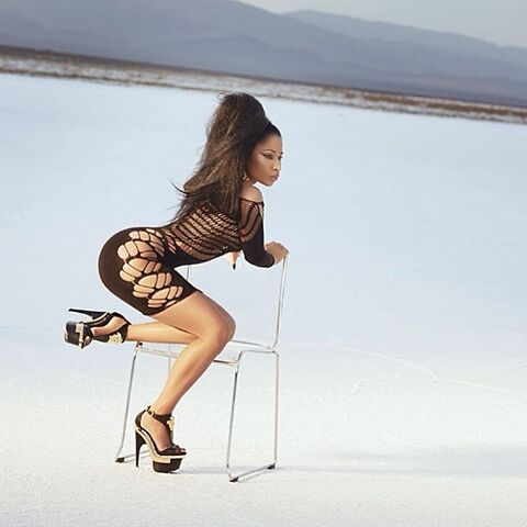 File:Nicki-sexy-shoot-3.jpg