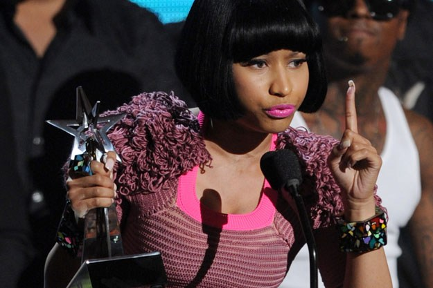 File:Nicki-Minaj-BET.jpg