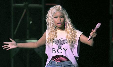 File:Nicki-Minaj-010.jpg