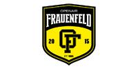 Openair Frauenfeld 2015