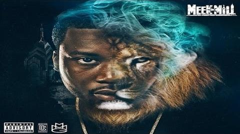 Meek Mill - Dope Dealer ft
