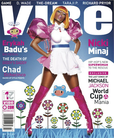 File:Vibecover.png