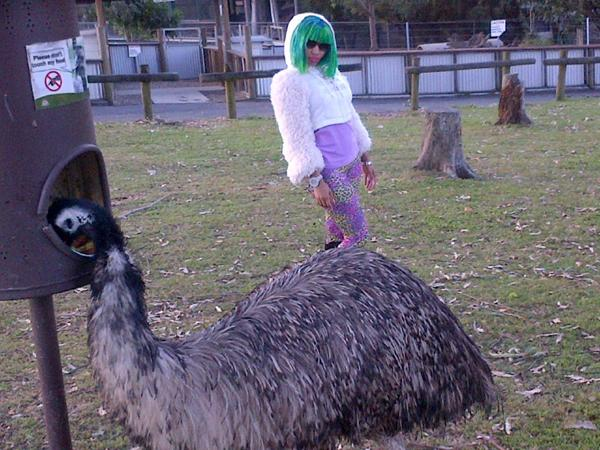 File:Nicki Minaj Sydney Australia7.jpg