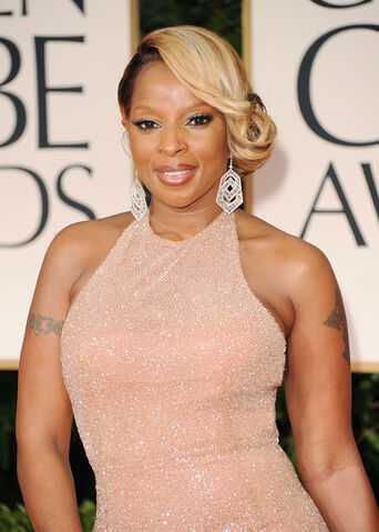 File:Mary J Blige.jpg