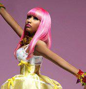 File:Real barbie.jpg