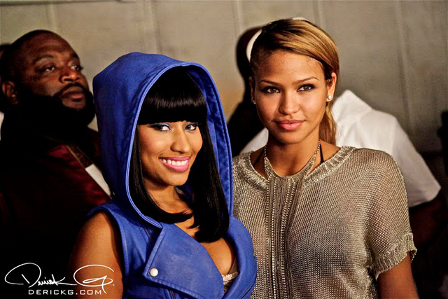 File:Cassie-nicki1.png