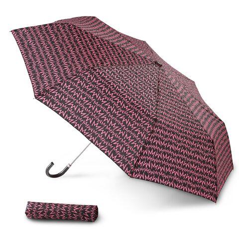 File:Nicki umbrella.jpg