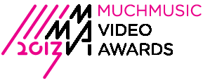 File:2013 MuchMusic Video Awards.png