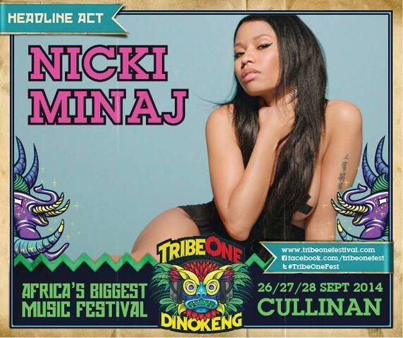 File:Tribeone festival.jpg