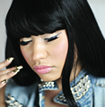 Thumbnail for version as of 02:07, June 15, 2013