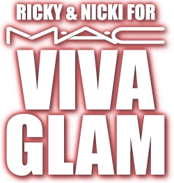 File:Viva glam pic 1.png