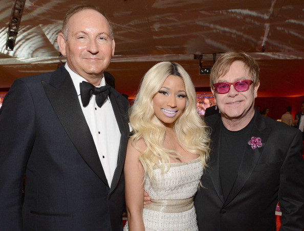File:AIDS Oscars party 7 - Nicki Elton John Demsey.png