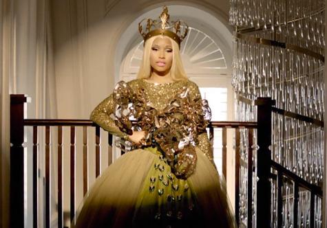 File:Nicki-freedom-video.jpg