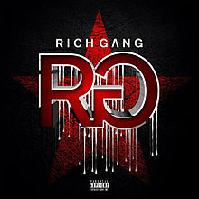 File:Rich Gang cover.jpg