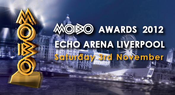 File:MOBO awards.jpg