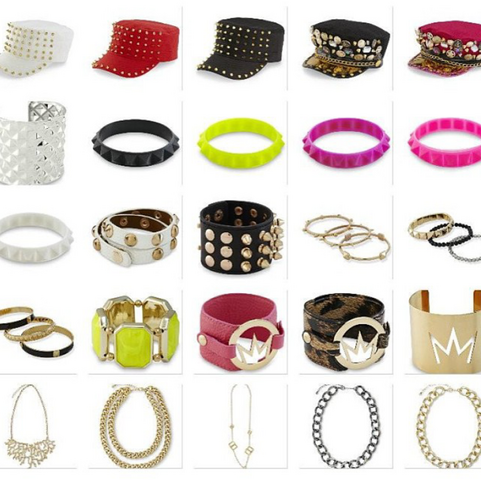 File:Accessories 2.png