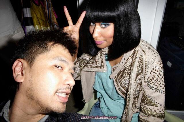 File:Nicki photo.jpg