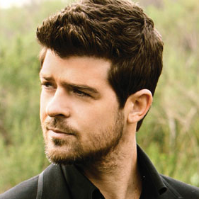 File:Robin Thicke-icon.png