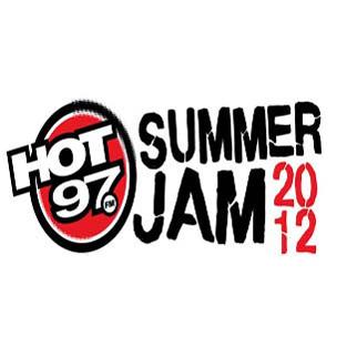 File:Summer-jam.jpg