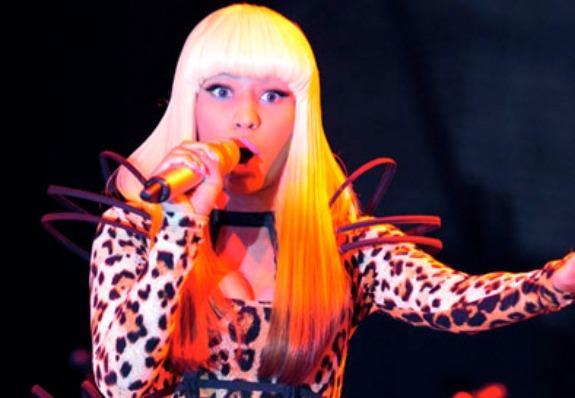File:Nicki-minaj-performing.jpg