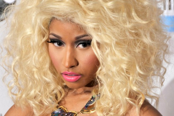File:NickiMinaj-3.jpg