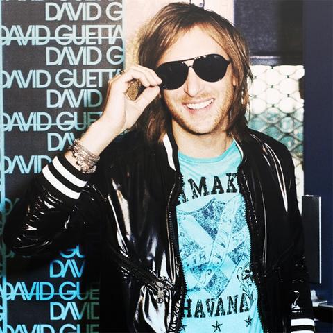 File:David Guetta 2.png