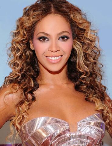 File:Beyonce-87640.jpg