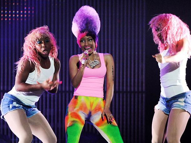 File:Tour-Nikki-Minaj 610.jpg