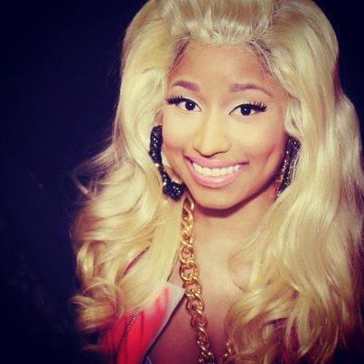 File:Nikki smileing.jpg