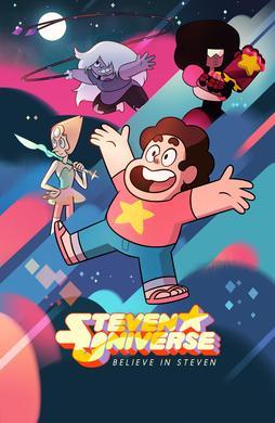 File:Steven universe poster.jpg