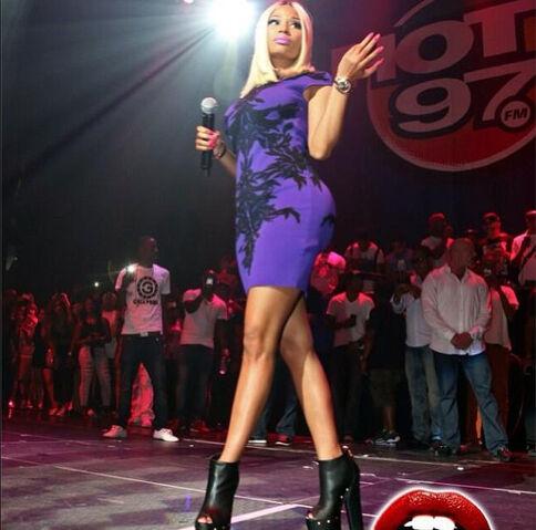 File:Reggae concert 6.jpg