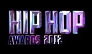 BET hip hop 2012