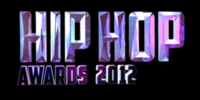 2012 BET Hip-Hop Awards