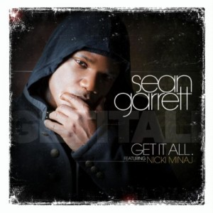 File:Get It All cover.jpg