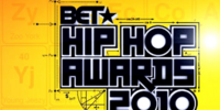 2010 BET Hip-Hop Awards