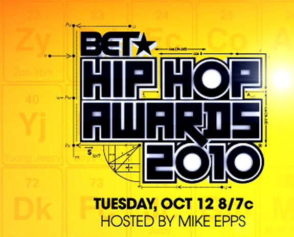 File:BET hip hop 2010.png