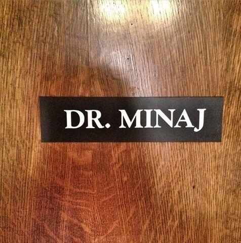 File:Dr.Minaj.jpg