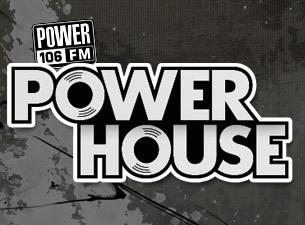 File:Powerhouse 2014.jpg