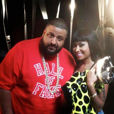 File:Nicki and Khaled.jpg