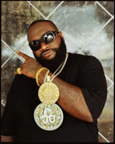 File:Rick Ross.jpg