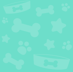 File:Nick Jr. Puppies Tiling Background.png