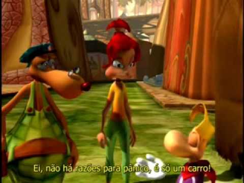 File:Rayman.jpg