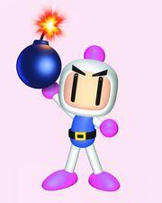 Bomberman-biggie qjpreviewth