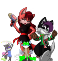 Thumbnail for version as of 20:34, June 19, 2016
