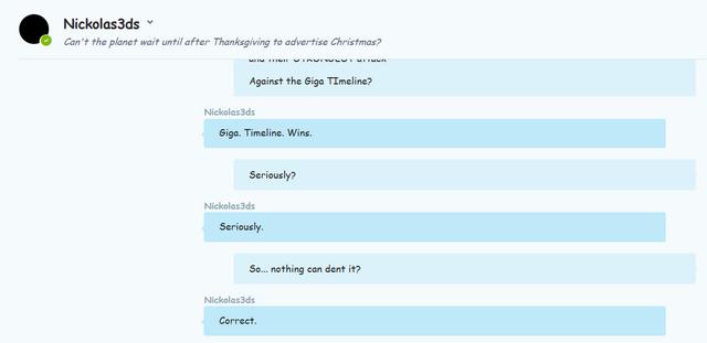 File:Conversation 3.png