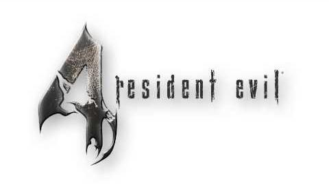The Mercenaries - Wesker - Resident Evil 4 Music Extended